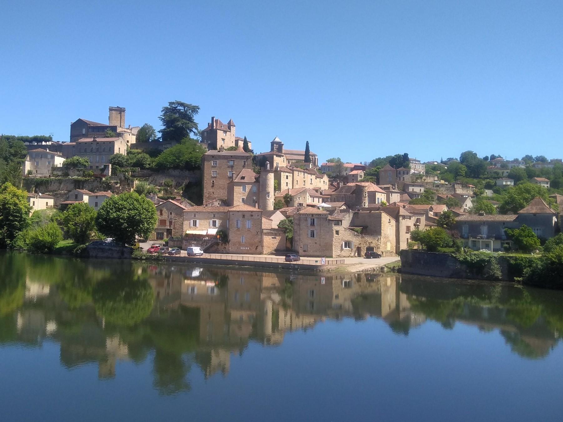 Puy L'Eveque-pc (Aangepast)